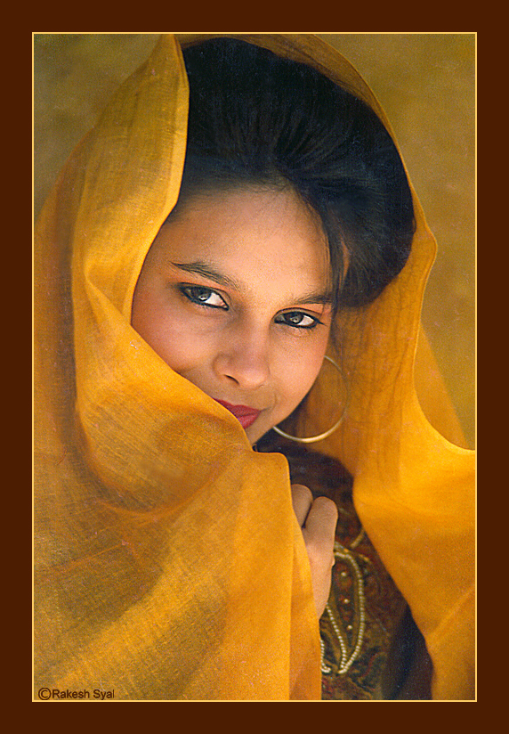 Five Fine Art Photography Pictures From India World S Top