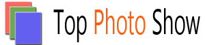 World top photography website showing best pictures